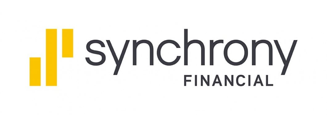 Sunburst Mechanical - Financing Through Synchrony